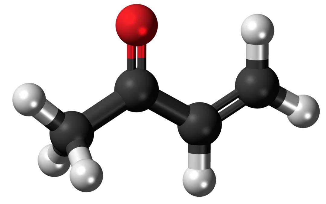 Can Ketones Help Fuel Endurance Performance? – Fast Talk Laboratories May 11, 2021